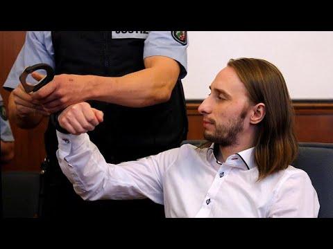 14 anos de prisão para autor de atentado contra autocarro do Dortmund