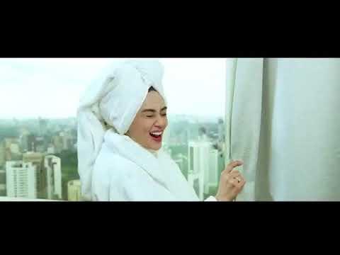 Ni Preity Zinta Ke Wawa Zainal   Netizen Samakan Wawa Zainal Dengan Preity Zinta