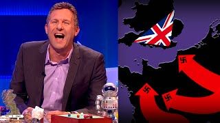 Simplifying The EU Situation - The Last Leg
