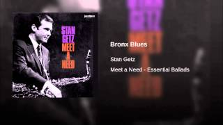 Bronx Blues