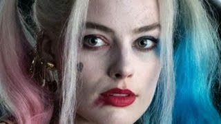 Suicide Squad Easter Eggs You May Have Missed