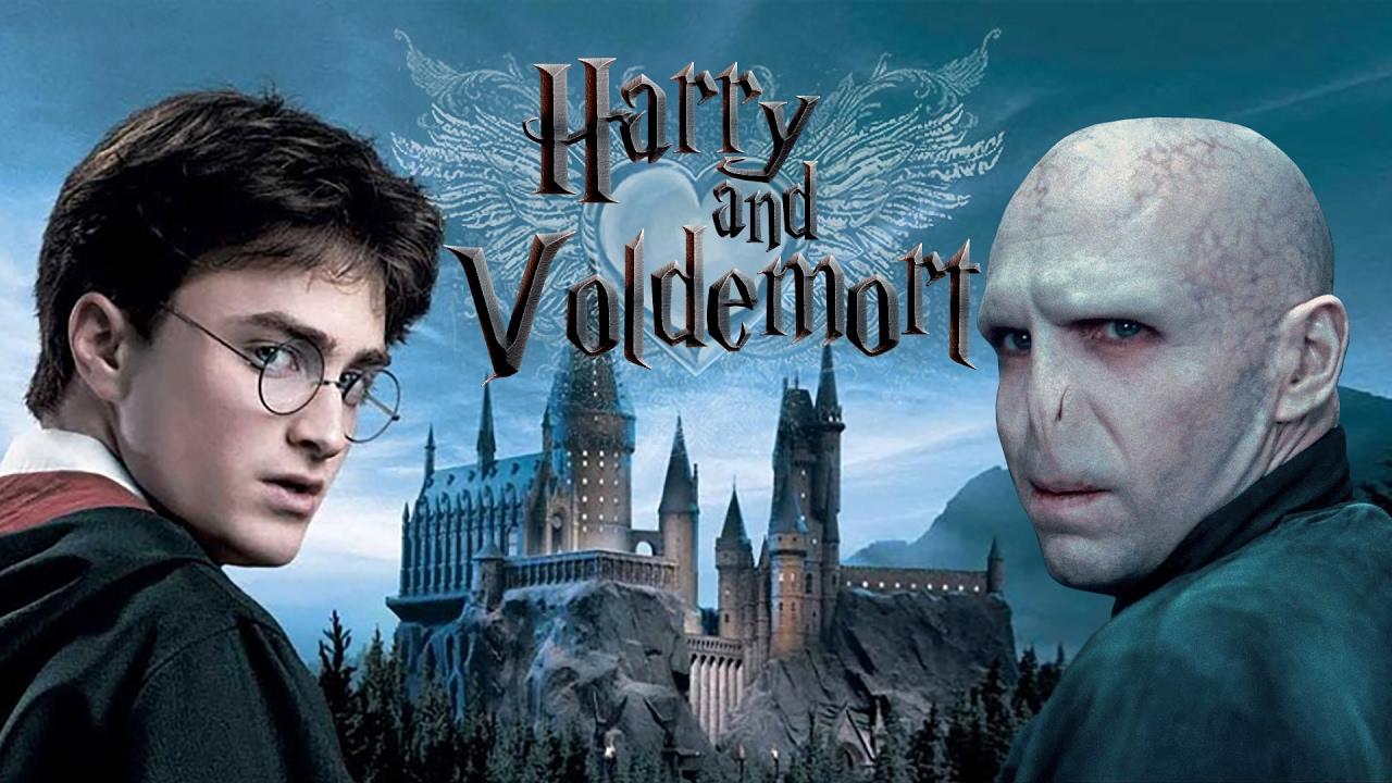 Z kim hermione pochodzi w prawdziwym życiu