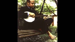 """Palace Music (Will Oldham) - """"Gulf Shores"""""""