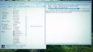 MKMT2 Sem Hackshield (Bot Rodar 6/7,Pickup BOT, DMG Hack)