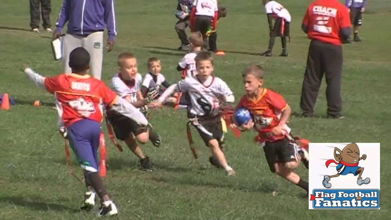 Ohio Midget Football 65
