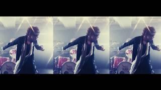 【MV】HALATION