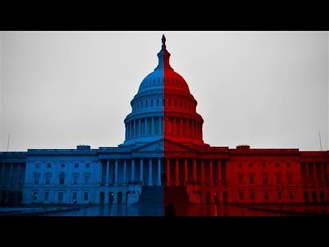 Midterms 2018: How the Night Unfolded