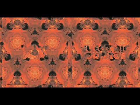 Electric Orange - XX(Full Album)