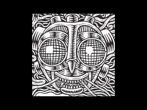 Neurotribe - ShiSh
