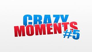 DominGo Crazy LoL Moments #5