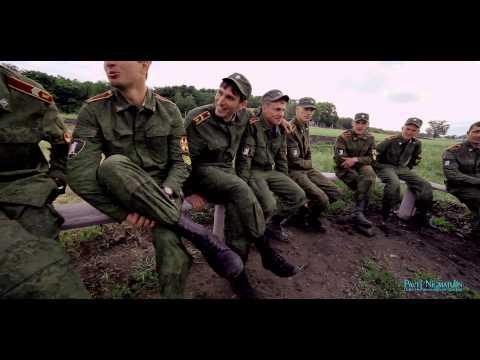 Саратовский военный институт внутренних войск МВД России Выпуск 8 роты 4 взвода 3 батальона