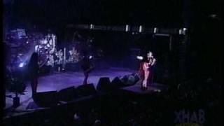"""GRUPO MOJADO 1997 EN VIVO """"TU PIERDES MÁS"""""""