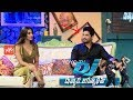 Allu Arjun, Pooja Hegde Special Interview | DJ Duvvada Jagannadham | YOYO TV Channel