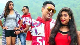 Raylo Saylo | Pawan Roy | Ajay Soni, Jaya Pandey & Nikki Gupta | Nagpuri Song 2018