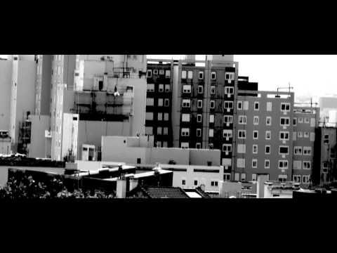 Youtube: Cenza (L'uzine) – tu peux pénave (Remix) Clip officiel HD.mp4