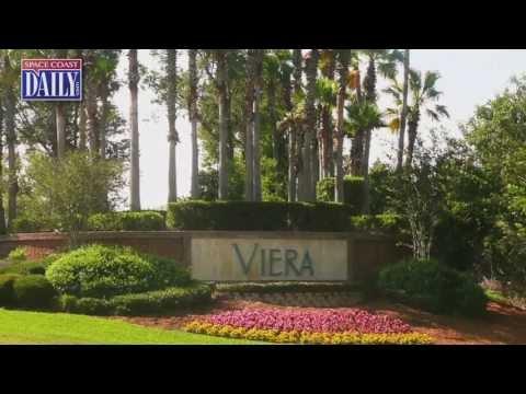 Viera Company 2013 Central Florida Humanitarians