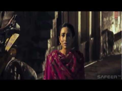 Naina Re Tu Hi -Dangerous Ishq 2012 -Himesh Reshammiya ...