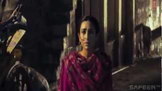 Naina Re Tu Hi -Dangerous Ishq 2012 -Himesh Reshammiya, Shreya Ghoshal & Rahat Fateh Ali Khan