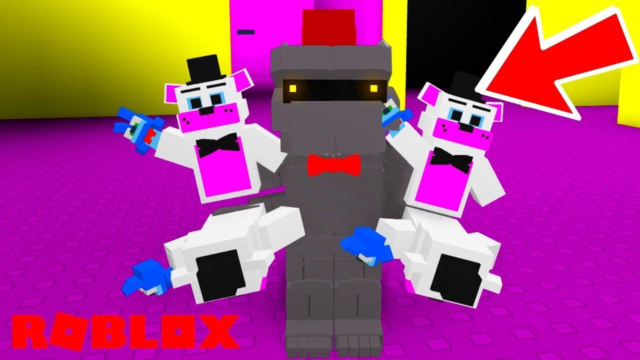 El Bano Loco En Roblox Escapa Del Bano Obby Juegos Roblox Para Ninos