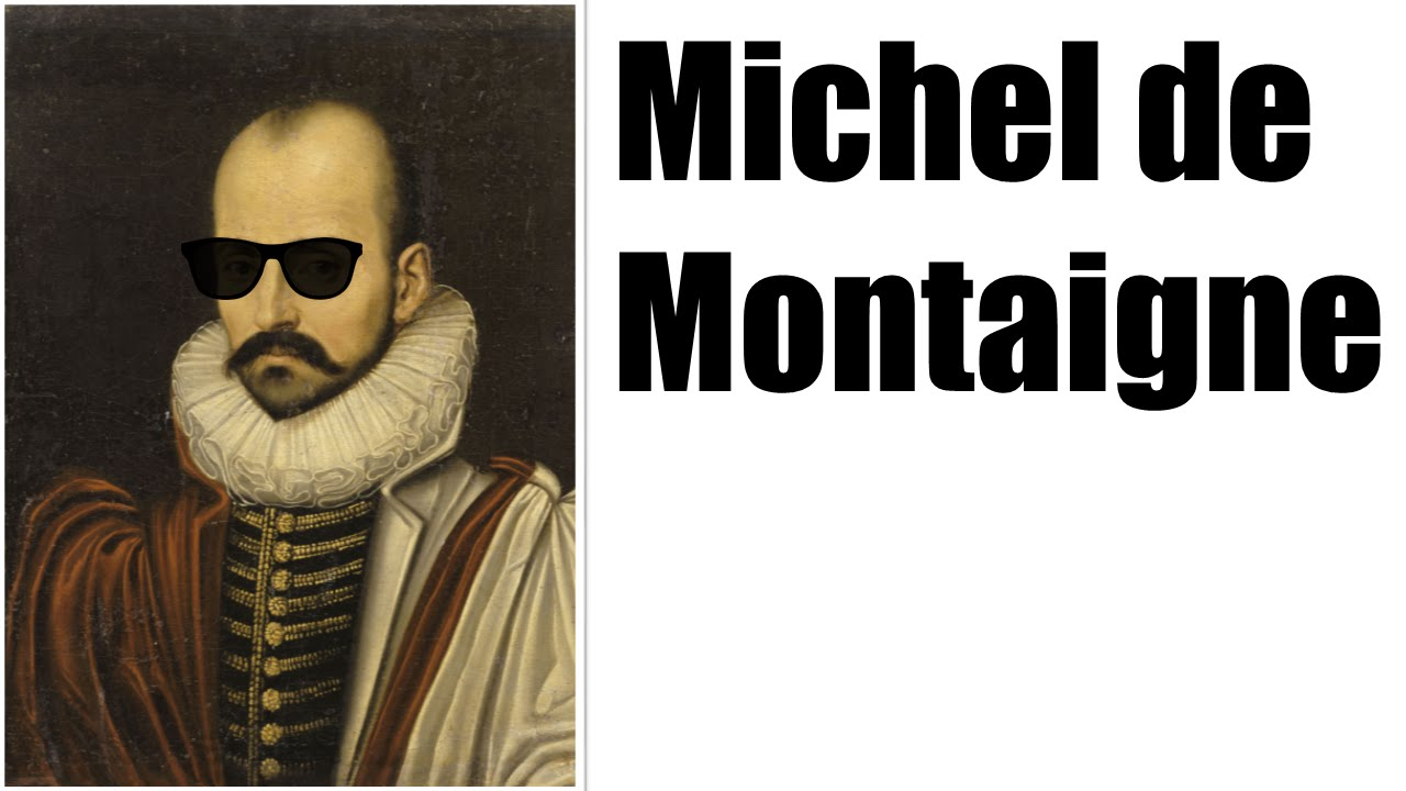 Correction: question au sujet des cannibales de montaigne
