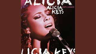 Intro Alicias Prayer (Acappella) (Unplugged Live at the Brooklyn Academy of Music, Brooklyn,... YouTube Videos