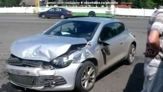 Битые Болиды! под музыку суровый эмси   авто аварии саундтрек к фильму  Picrolla