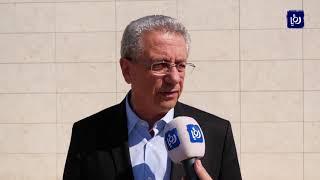 توافق فلسطيني يتجاوز أولى العقبات أمام إجراء الانتخابات - (2-11-2019)