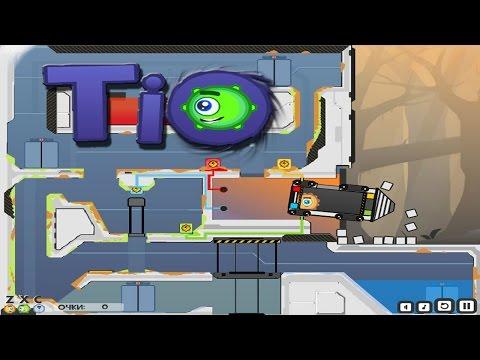 Ігровий автомат mega moolah 5 reel drive progressive