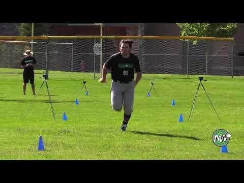 Jeter Schuerman - PEC - 60 - Mt. Spokane HS (WA) June 22, 2020