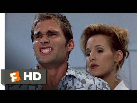 road-trip-(7/9)-movie-clip---milking-the-prostate-(2000)-hd