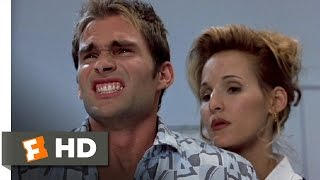 road trip 7 9 movie clip milking the prostate 2000 hd