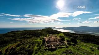 Остров Закинф, Греция(Остров Закинф, Закинтос, Греция., 2016-03-20T20:12:35.000Z)