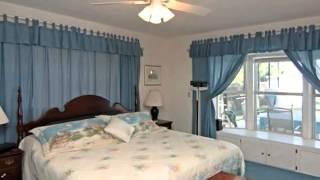 1845 Bayou Grand Blvd NE Saint Petersburg FL 33703 - Carolyn Kopco