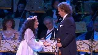 Andr Rieu O Mio Babbino Caro live in Australia, feat. Carmen Monarcha.mp3