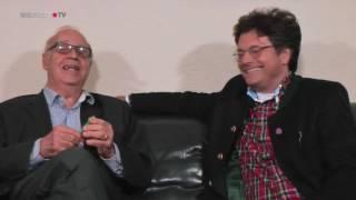 Interview mit Jean Ziegler