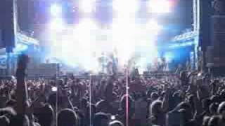 Cypress Hill - Hodokvas 2008 - (Rock) Superstar (live)