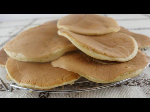 pancakes-facile-ultra-moelleux