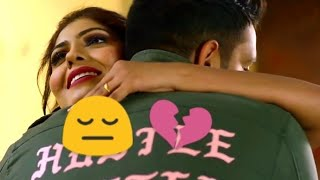Sad Whatsapp Status Video Aapki Dushmani Kabool Mujhe Whatsapp Status