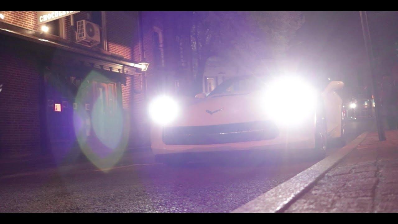 Boobie x Alexa x Leek - Whatever (Official Video)