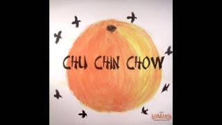 Irian Jaya vs Talk M Klein - Chu Chin Chow