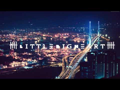 Tokyo Narita Freestyle  Halsey x Lido