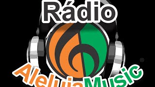 Programa Mulheres Intercessoras Rádio Aleluia Music