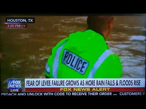 Agenda 21 100% Proof flooding Houston/this video is banned in some countrys