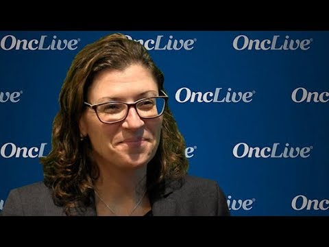 Dr. King on Role of Sentinel Lymph Node Biopsy in Breast Cancer