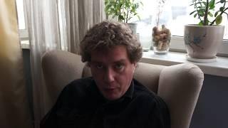 Взрывы и бой в Магнитогорске. Не теракт, а неудавшаяся спецоперация