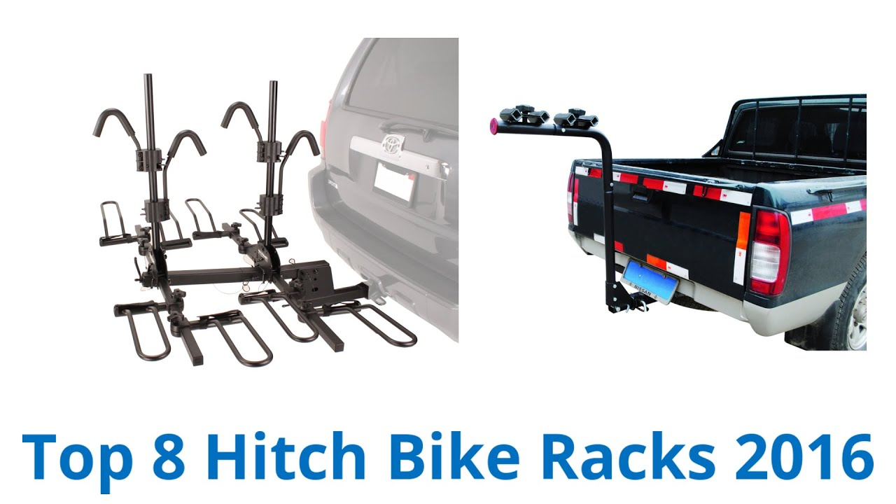 rhino rack products fits ca carrier bikes mounted bike carriers roof mount accessories en rear hitch premium