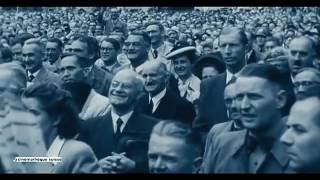 The Great European Disaster Movie   Dal 1945 al 2021   scena2