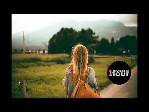One Hour Music | Train - Hey,Soul Sister(Psyrex Remix) | Mix Nhẹ 2017