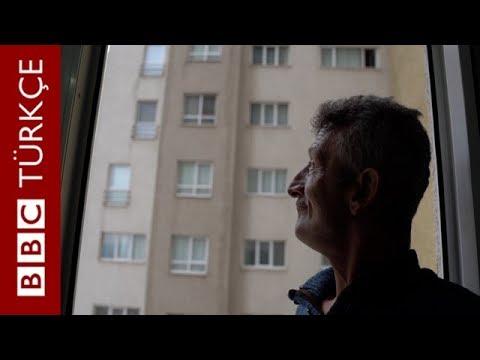 Bursa'nın 'istenmeyen konutlarında' yaşamak: 'Doğanbey TOKİ'de yaşadığımı çekinerek söylüyorum'