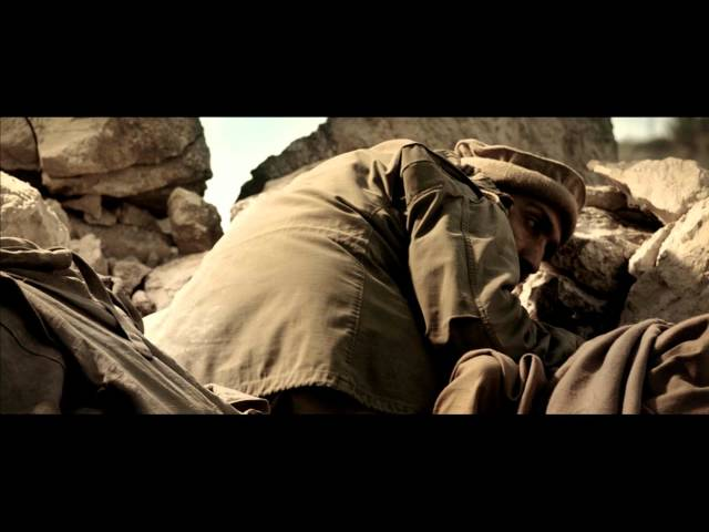 Online misja afganistan Canal Misja
